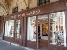galerie_marciano_paris